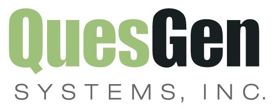 QuesGen Systems Inc