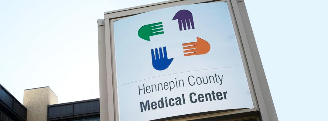 Hennepin County Medical Center Case Study Featured Image