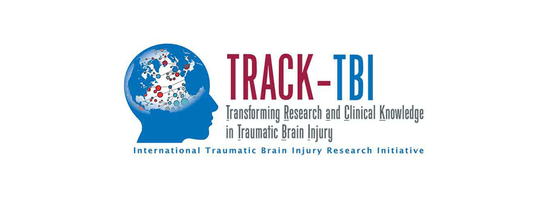 TRACK-TBI – Research Profile