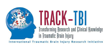 CENTER-TBI Case Study Featured Image