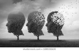 Depression and Dementia in Older Adults