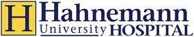 hahnemann_university_hospital_logo