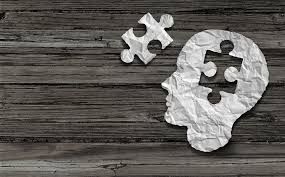 Track-TBI indicates that mild traumatic brain injury patients show long-term effects one-year post-injury