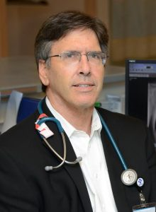 Michael A. Kohn, MD, MPP